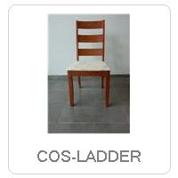 COS-LADDER